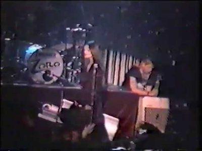 Vanessa Paradis 1993 complète en live à Annecy, amateur rare, juin 1993