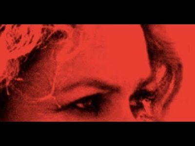 Vanessa Paradis, droit au secret, mystère? Rieuse, requête intrigante