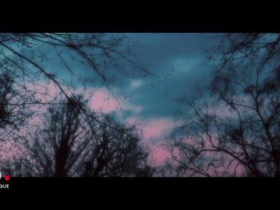 Vanessa Paradis «Les Sources Tour» -Kiev