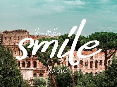 Vanessa Paradis Etienne Daho - Week-End à Rome (Discodena Edit)