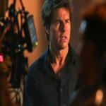 La Momie LE FILM COMPLET Tom Cruise, Sofia Boutella, Annabelle Wallis (2017)