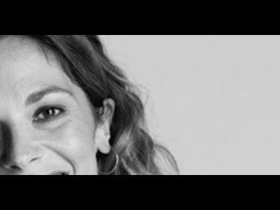Alysson Paradis, Vanessa Paradis, famille, bébé, elle ouvre son coeur (vidéo)