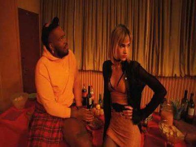 Climax Full & # 39; Movie & # 39; 2018 (Drame) | Sofia Boutella, Kiddy Smile, Romain Guillermic