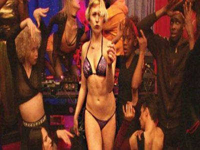 Climax [Full Movie HD] Drame, Horreur | Sofia Boutella, Romain Guillermic, Souheila Yacoub