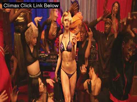 Climax [Full Movie HD] Drama, Horror   Sofia Boutella, Romain Guillermic, Souheila Yacoub